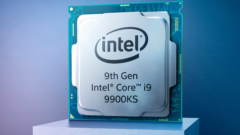 intel-9900ks-featured-image