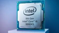 intel-9900ks-featured-image