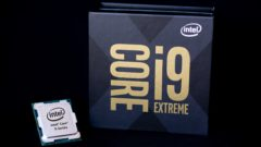 intel-core-x-series-1-custom
