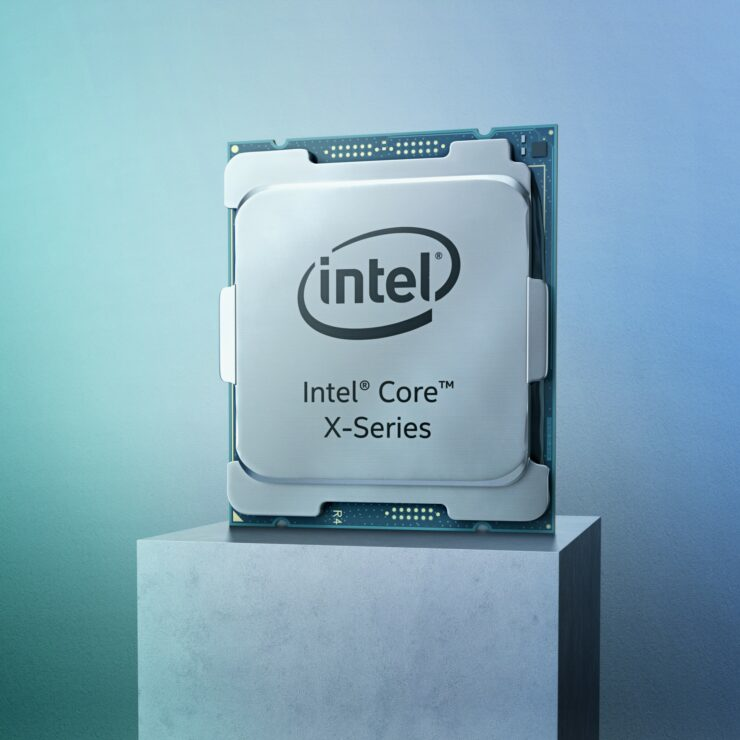 intel-core-x-series-2-custom