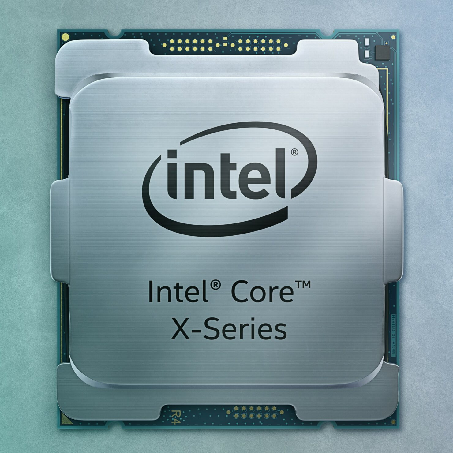 intel-core-x-series-3-custom