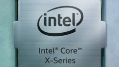 intel-core-x-series-3-custom