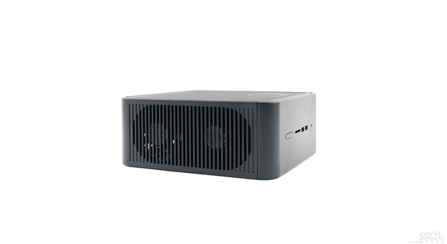 intel-ghost-canyon-nuc-and-element-modular-pc-review-14