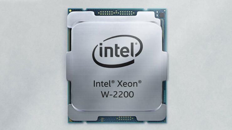 [تصویر:  Intel-Xeon-W-2200-2-Custom-740x416.jpg]