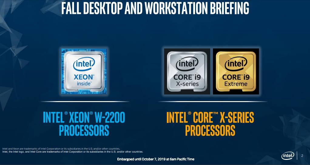 [تصویر:  Intel-Xeon-W-2200-and-Core-X-Series-Announcement.png]