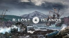 keyart_ran_lost_islands