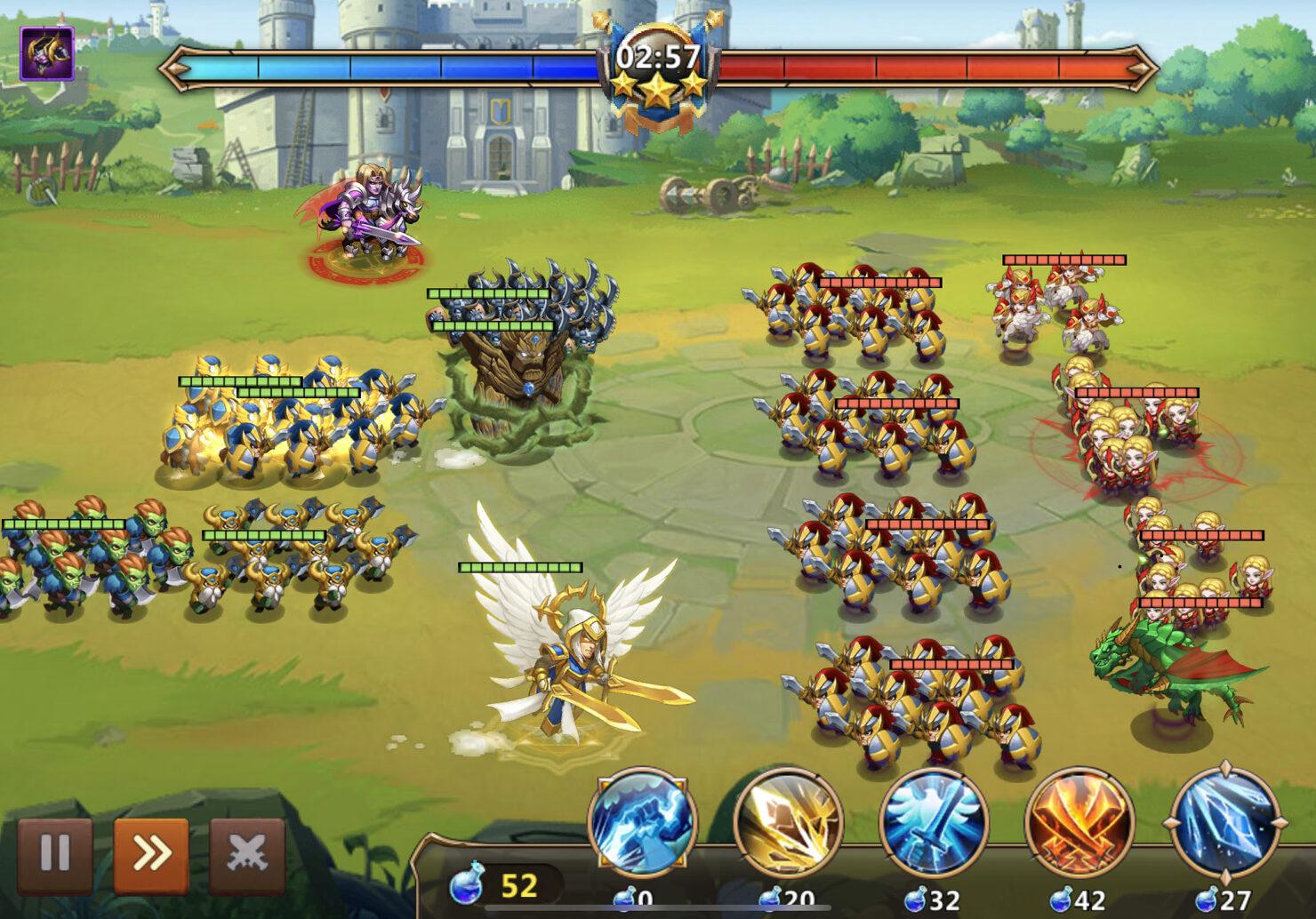 mmheoc_battle-gameplay_2388x1668_en
