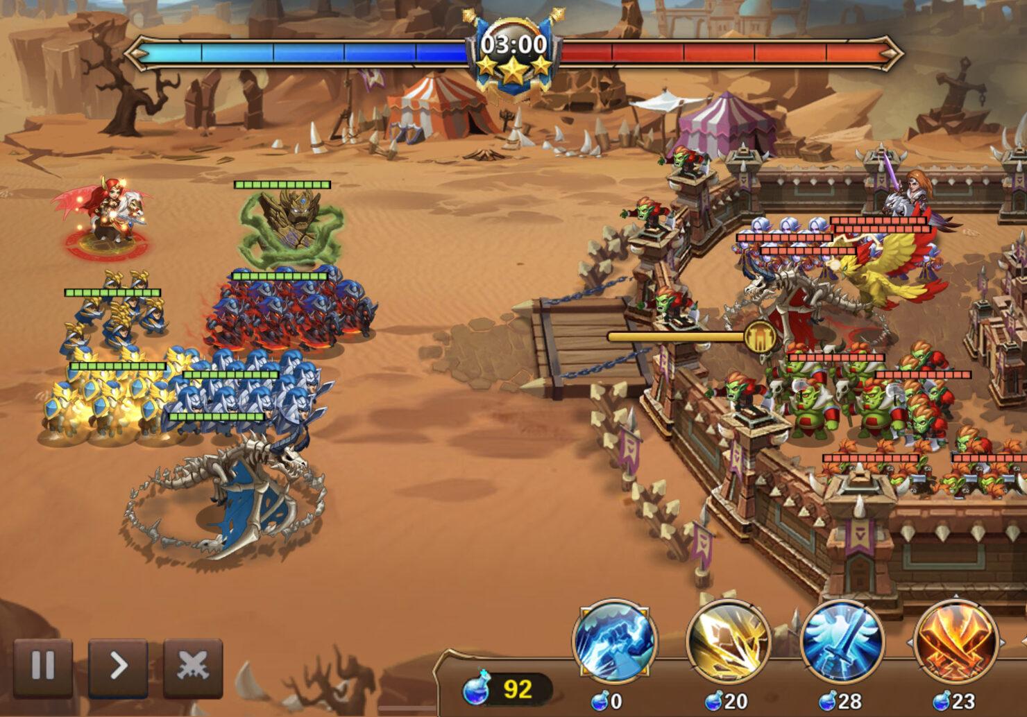 mmheoc_castle-gameplay_2388x1668_en
