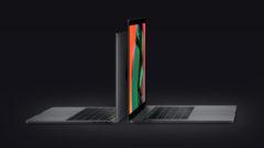 macbook-pro-2019-models-3