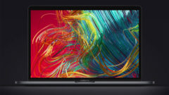 16-Inch MacBook Pro Launch in 2019 Still Possible; Apple Could Receive Shipments This Quarter