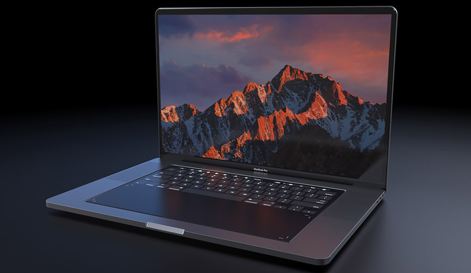 New Macbook 2020.New Macbook With Scissor Keyboard Launching In Mid 2020 Report