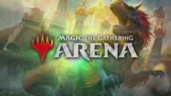 magic-the-gathering-arena-dragon-art