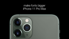 make-fonts-bigger-on-iphone-11-pro-max-main