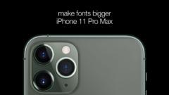 make-fonts-bigger-on-iphone-11-pro-max-main