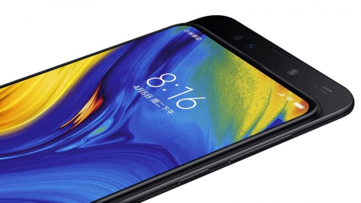 Xiaomi's Aggressive Smartphone Launch Tactic for 2020 Reveals It Aims to Release 10 5G-Ready Models