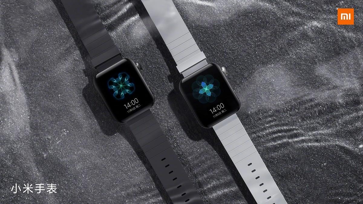 mi-watch_2