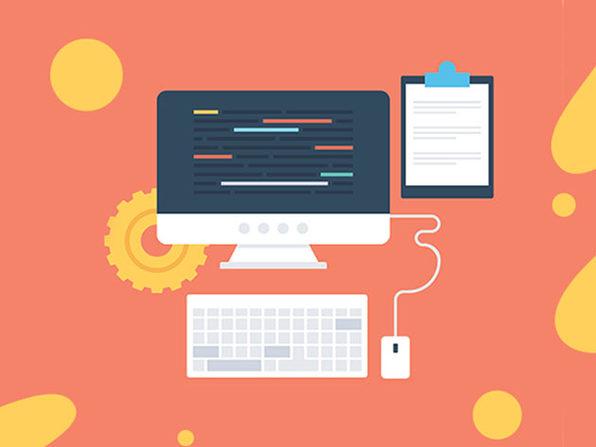 Ultimate MySQL Bootcamp