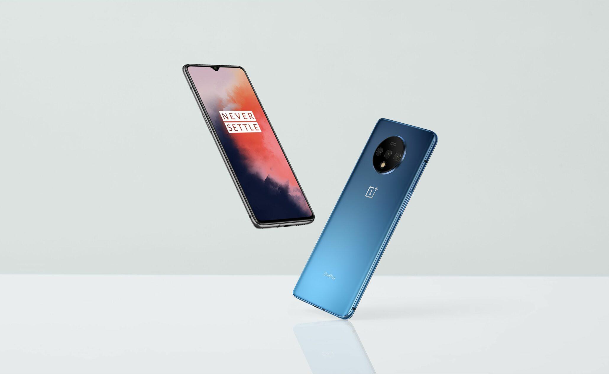 Black Friday 2019 Deals Best Smartphones On Discount Oneplus 7t Pro Xiaomi Mi Note 10 More