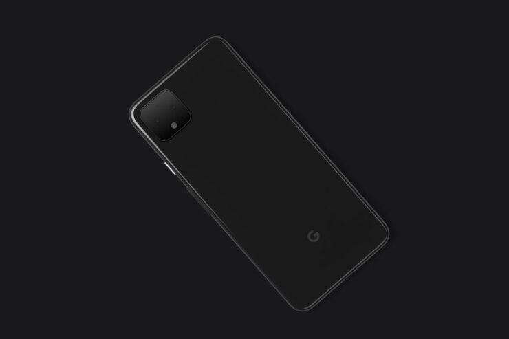 Pixel 4 Starting Price Rumored to Be $799; Same as Last Year's Pixel 3