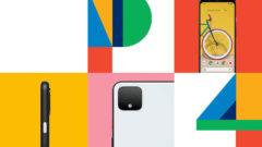 pixel-4-23