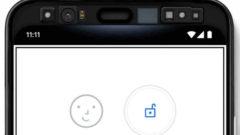 pixel-4-face-unlock-2