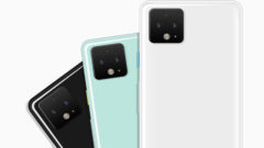 Pixel 4 Specs Sheet Leaked; Google's Included Accessories Show up Too