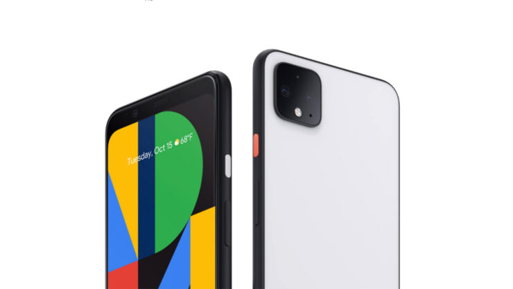 Pixel 4, Pixel 4 XL Announced; All Specs, Features, Pricing & Availability Details You Need to Know