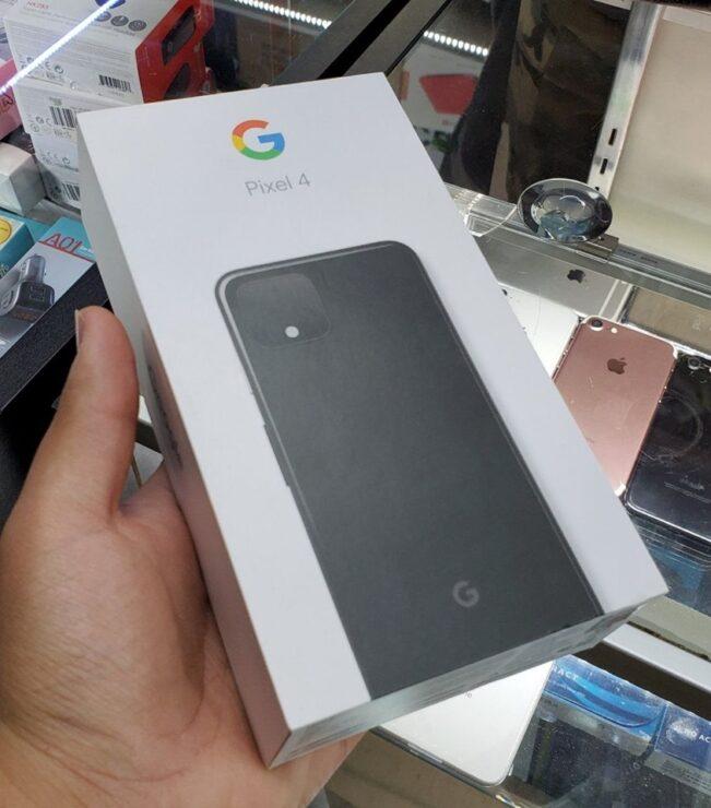 pixel-4-retail-box-1