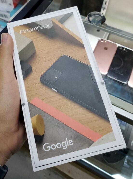 pixel-4-retail-box-3