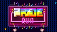 pride-run-review-01-pride-run-header