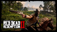 red-dead-redemption-2-for-pc-10-31-2019-3840x2160