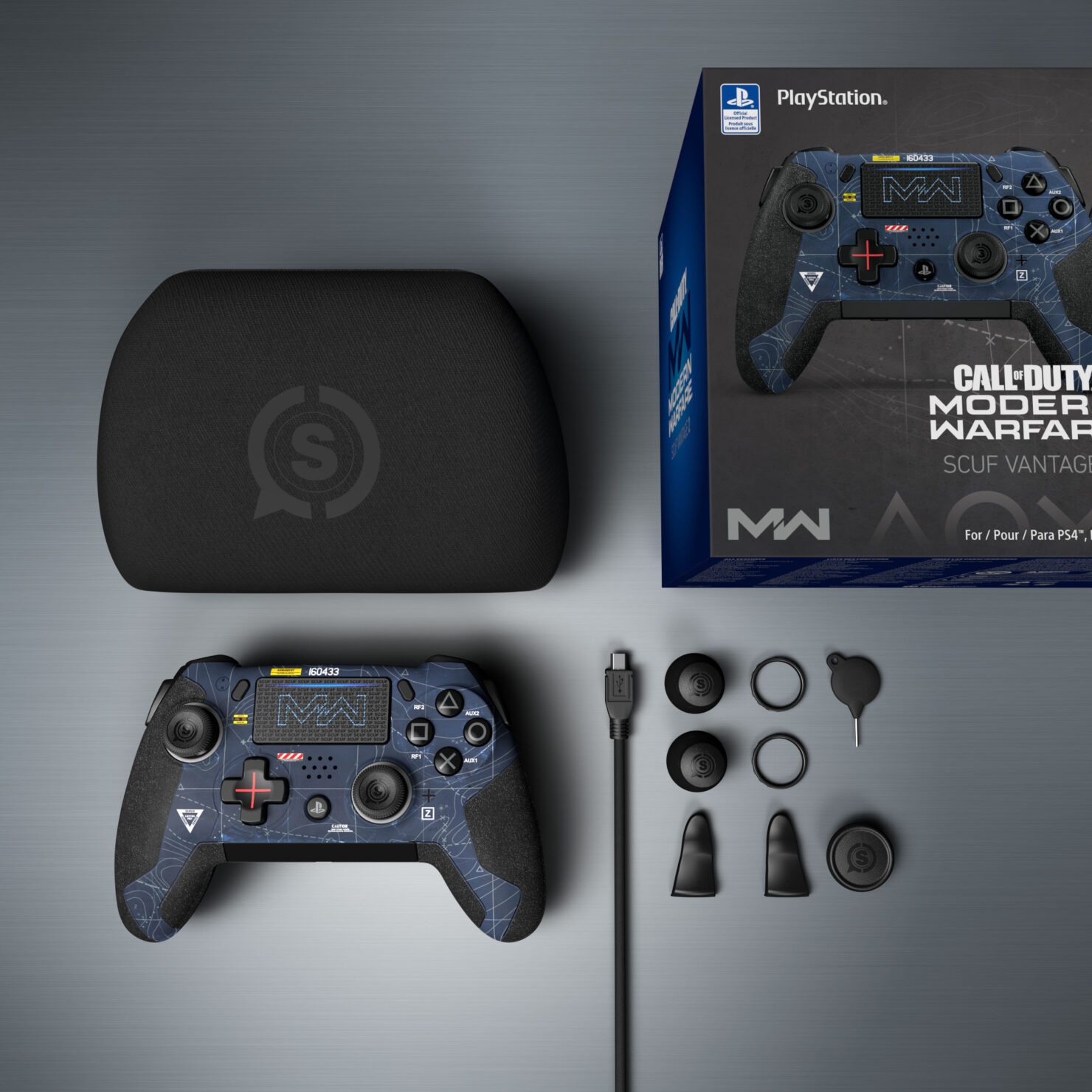 scuf-vantage-2-mw-packaging