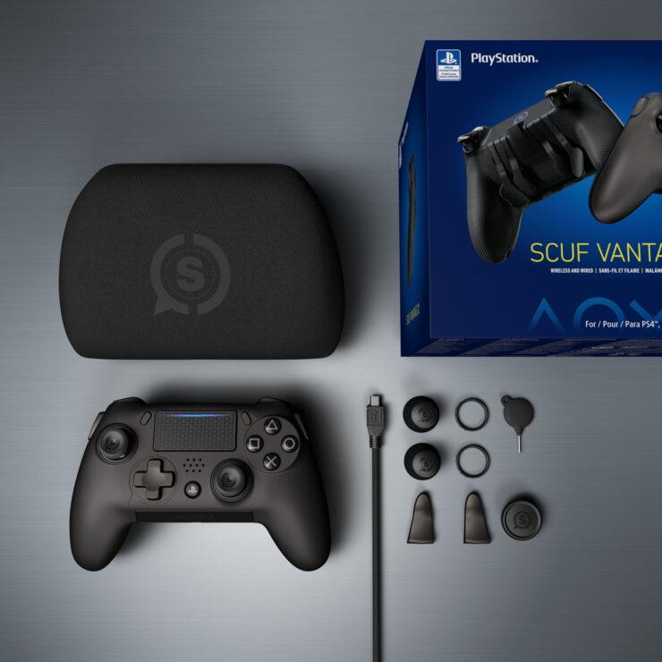 scuf-vantage-2-packaging