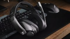 sennheiser-gsp-370-announced-01-header