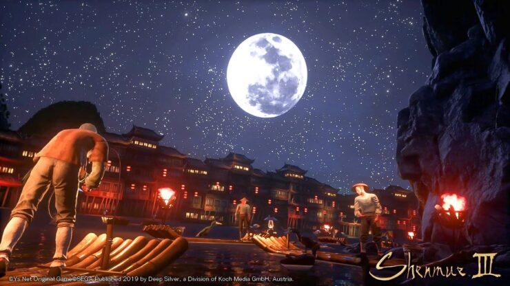 shenmue-iii-screenshots2