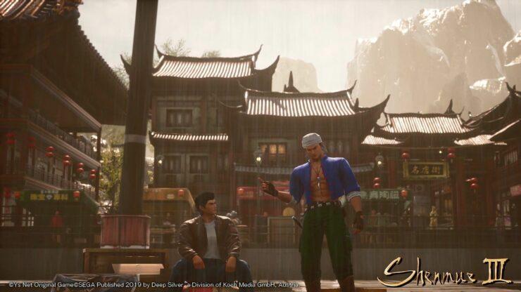 shenmue-iii-screenshots3