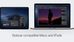 sidecar-compatible-macs-and-ipads