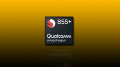 snapdragon-855-plus-4