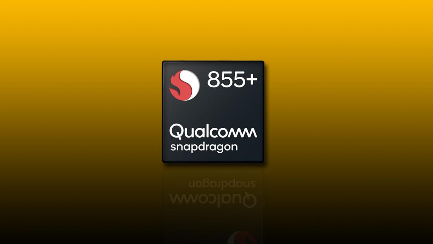 No Snapdragon 855 Plus for Pixel 4, Pixel 4 XL