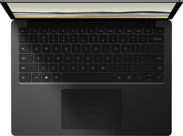 surface-laptop-3-13-inch-2