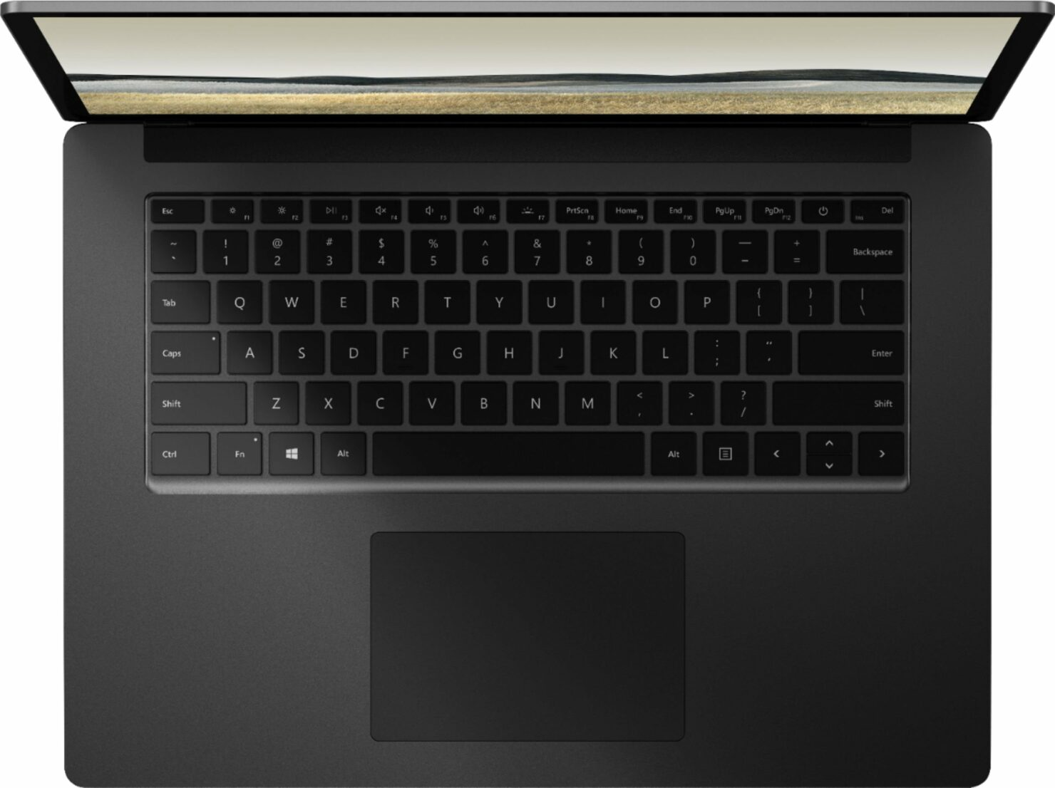 surface-laptop-3-15-inch-1