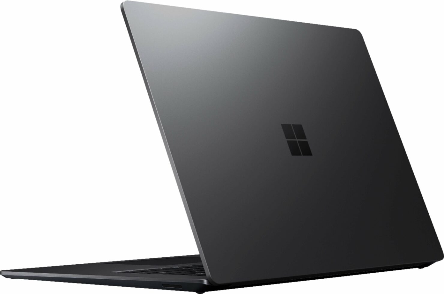 surface-laptop-3-15-inch-2