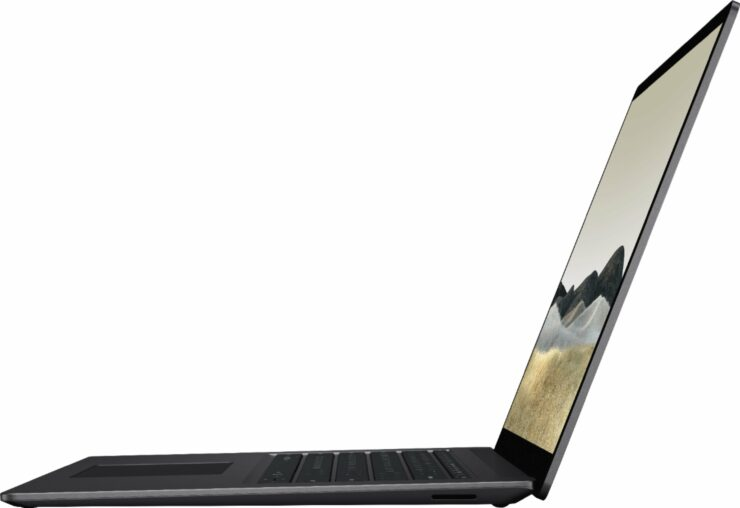surface-laptop-3-15-inch-3