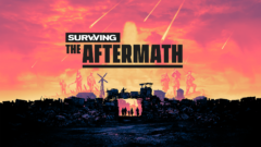 surviving-the-aftermath-key-art