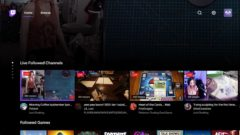 twitch-apple-tv-app