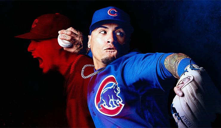 MLB the show switch nintendo