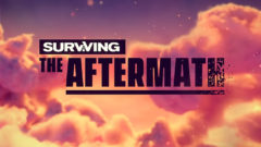 wccfsurvivingtheaftermath
