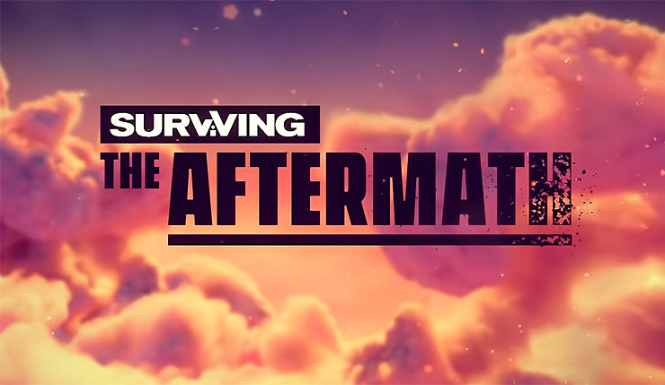 Surviving the Aftermath