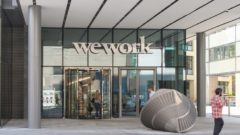 wework-softbank-investors-so-working-space-ipo