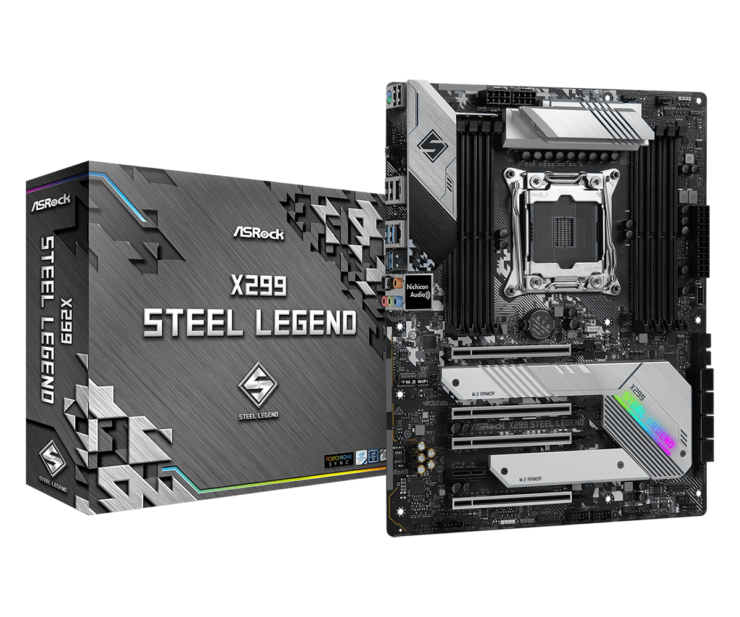 x299-steel-legendl1-2